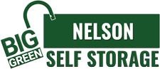 Nelson Self Storage